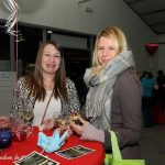 ladiesnight bredene2015106