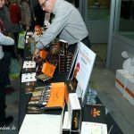 ladiesnight bredene2015110