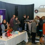 ladiesnight bredene2015119