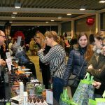 ladiesnight bredene2015121