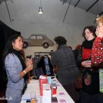 ladiesnight bredene2015123