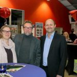 ladiesnight bredene2015124