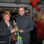 ladiesnight bredene2015125