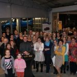 ladiesnight bredene2015130