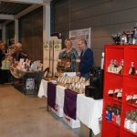 ladiesnight bredene2015134