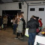ladiesnight bredene2015142