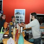 ladiesnight bredene2015179