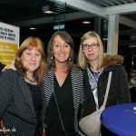 ladiesnight bredene2015180