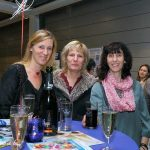 ladiesnight bredene2015189