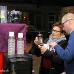ladiesnight bredene2015193