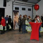 ladiesnight bredene201520