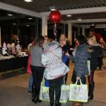 ladiesnight bredene201521