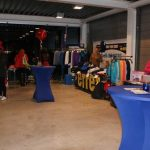 ladiesnight bredene201522