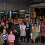 ladiesnight bredene201524