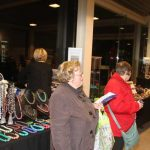 ladiesnight bredene201530