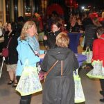 ladiesnight bredene201532