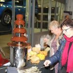 ladiesnight bredene201534