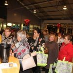 ladiesnight bredene201537