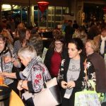 ladiesnight bredene201538