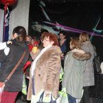 ladiesnight bredene201541