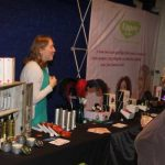 ladiesnight bredene201543