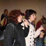 ladiesnight bredene201546