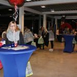 ladiesnight bredene20155