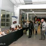 ladiesnight bredene201560