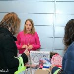 ladiesnight bredene201563