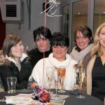 ladiesnight bredene201567
