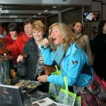 ladiesnight bredene201570