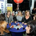 ladiesnight bredene201573