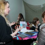ladiesnight bredene201585