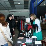 ladiesnight bredene201591
