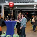 ladiesnight bredene201594
