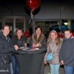 ladiesnight bredene201595