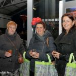 ladiesnight bredene201596