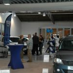 Opendeur Dacia Center 2010 12
