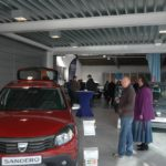 Opendeur Dacia Center 2010 18