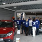 Opendeur Dacia Center 2010 60