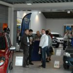 Opendeur Dacia Center 2010 81