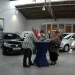 Opendeur Dacia Center 2010 82